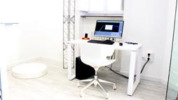 Il laboratorio 3Dreamalize a Vercelli