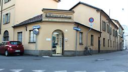Servizio di stampa 3D a Vercelli e Casale, Novara