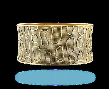 stampi-a-fusione-3d-gioielli