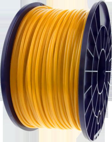 filamento 1,75mm PLA