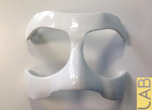maschera-volley-PETG-stampata